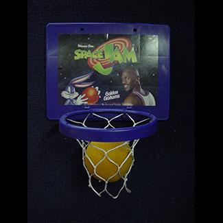 Space Jam™ Basketball Set
