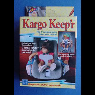 Kargo Keep'r™